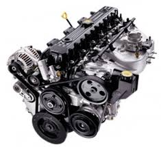 purchase Jeep engines